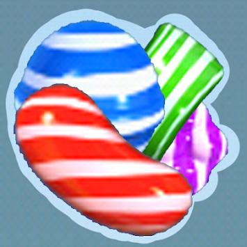 New Candy Crush Saga Full Tips