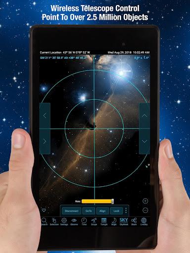 SkySafari 6 Plus  image 7