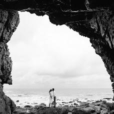 Wedding photographer Hoang Nam hung (HoangNamHung). Photo of 17.11.2016