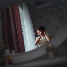 Свадебный фотограф Егор Дейнека (deyneka). Фотография от 28.06.2016