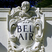 Bel Air Homes For Sale