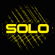 SOLO STUDIOS Download on Windows