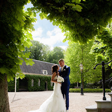 Wedding photographer Marianne Zeelenberg (zeelenberg). Photo of 21.06.2015