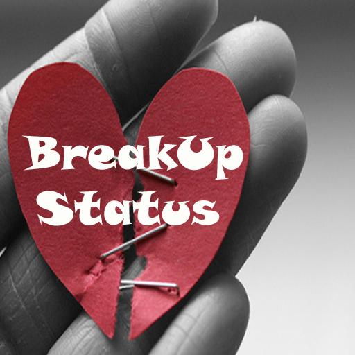 Breakup status apps on google play altavistaventures Gallery