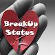 Breakup Status Android apk