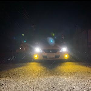 マークX GRX135 のカスタム事例画像 みきさんの2019年09月02日21:20の投稿