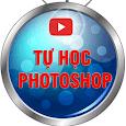 Tự Học Photoshop apk