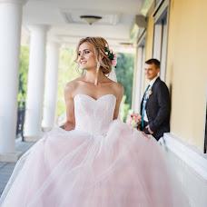 Wedding photographer Leysan Belyaeva (lesan). Photo of 07.12.2018