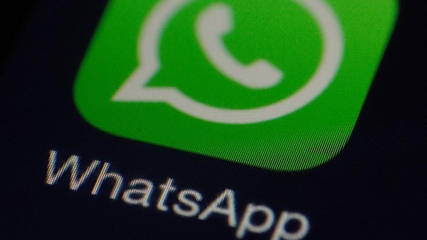 WhatsApp se renueva.