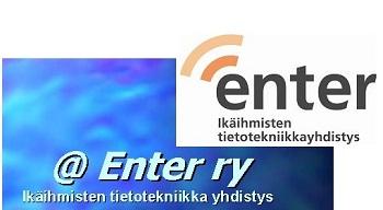 logot1.jpg