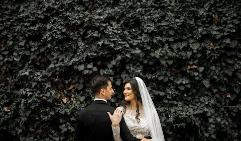 Fotograful de nuntă Cluj-Napoca (AdrianIlea). Fotografie la: 20.01.2019