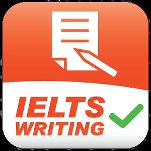 cheap custom essay proofreading service usa