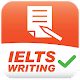 IELTS Writing apk