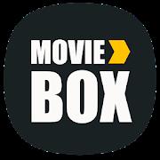 BOX New Show Movies Full HD 2020