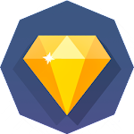 Diamond Cm12/12.1 v1.3.1