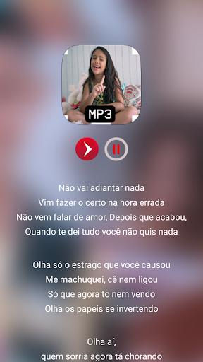 Mc Duda - Olha au00ed 1.16 screenshots 1