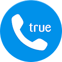 Truecaller - Anrufer ID icon