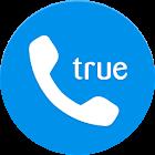 Truecaller - Caller ID & Block icon