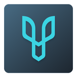 Logo Maker by Desygner for PC