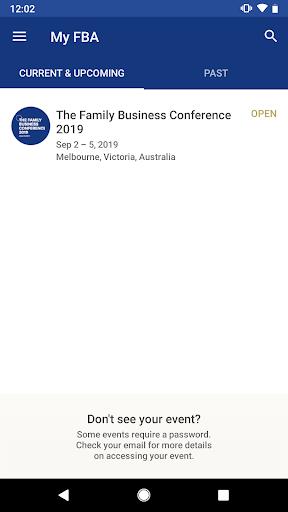 Family Business Australia 5.49.1 screenshots 1