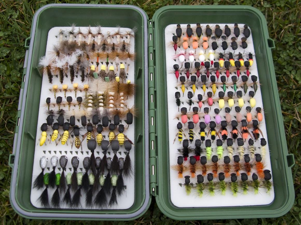 Кутията с мухи на Димо Русев - Русе