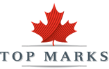 topmarks-logo-orders.png