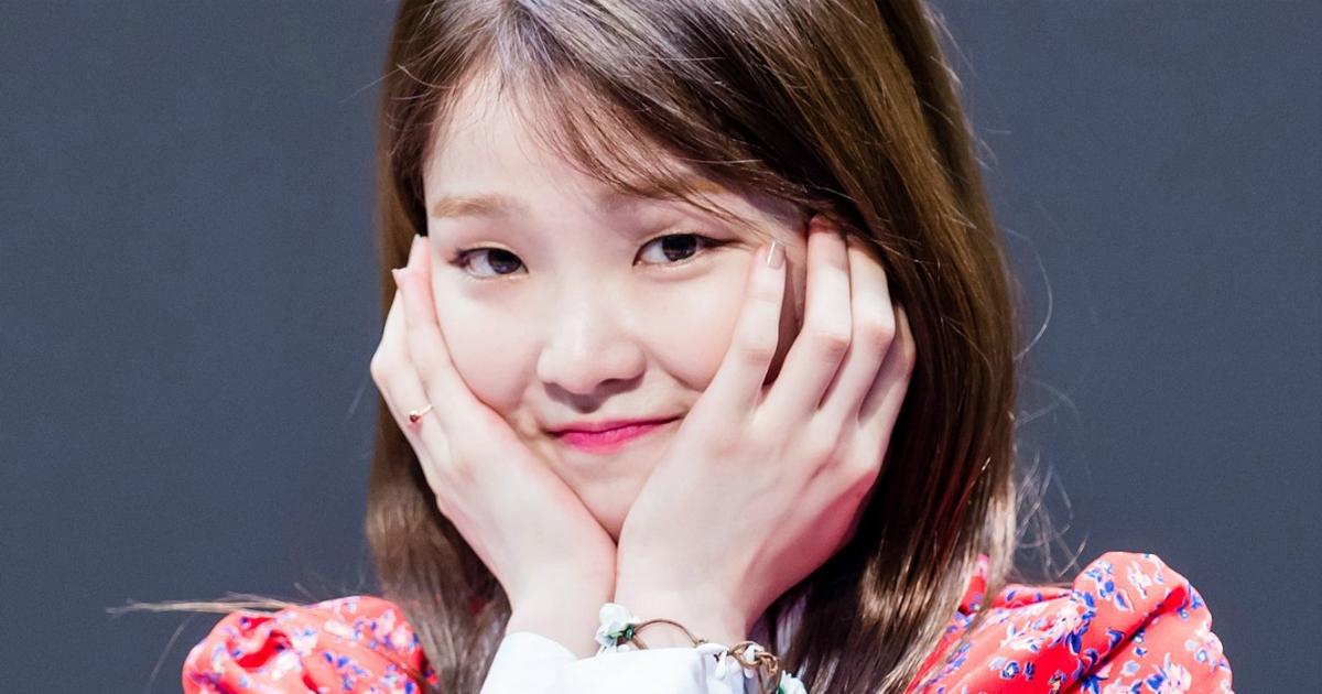 Seunghee feature