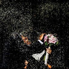 Esküvői fotós Rafael ramajo simón (rafaelramajosim). Készítés ideje: 21.11.2018