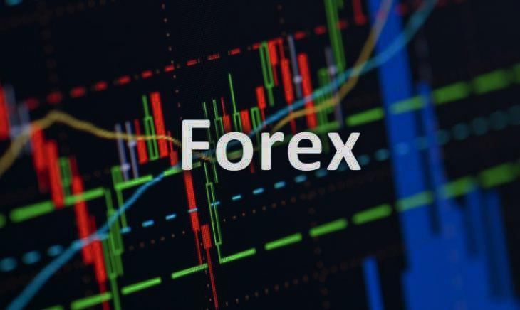Lưu ý cần thiết khi đầu tư forex