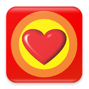 App Love Radio PH APK for Windows Phone
