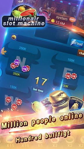 Slots - happy online casino club  screenshots 7