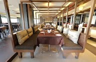 Moriz Restaurant photo 11