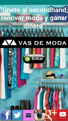 Vasdemoda.com