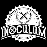 Logo of Inuculus The Lactosaurus Rex Drex Sour