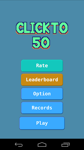 click to 50