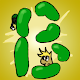 Beany Bean - Fun and Chaotic Cartoon Action Game for PC-Windows 7,8,10 and Mac