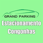Grand Parking Congonhas icon