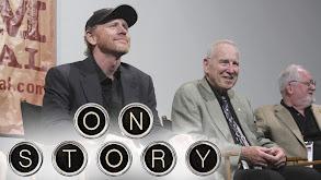 On Story thumbnail