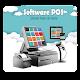 Download Software POS Club Administre su negocio fácilmente For PC Windows and Mac