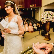 Wedding photographer Pedro Lopes (umgirassol). Photo of 04.07.2018
