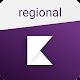 KLARA RegioApp for PC-Windows 7,8,10 and Mac