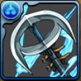 リノアの円月輪
