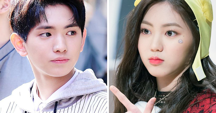 TOP 20 Most Memorable Produce 101 Contestants Who Didn't