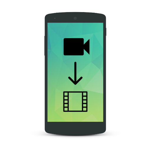 Lollipop Screen Recorder - Apps on Google Play