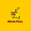Mister Pizza icon