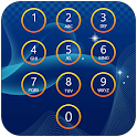 Lock Screen & Security icon