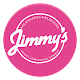 Jimmy's Redditch icon