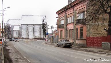 Photo: 2010.02.06