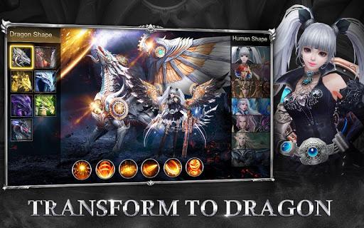 Awakening of Dragon 1.1.0 screenshots 8