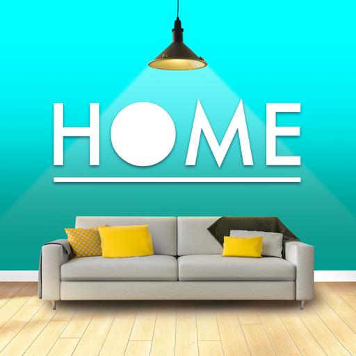 Home Design Makeover APK Cracked Download